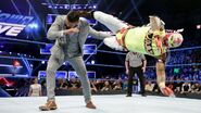 January 29, 2019 Smackdown results.23