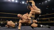 June 17, 2020 NXT results.2