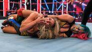 June 22, 2020 Monday Night RAW results.17
