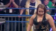 March 29, 2019 iMPACT results.00018