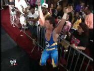 May 17, 1993 Monday Night RAW.00015