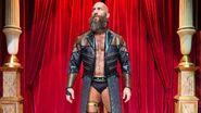 NXT House Show (June 11, 18') 11