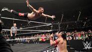 NXT Takeover Dallas.14