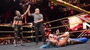 November 14, 2018 NXT results.3