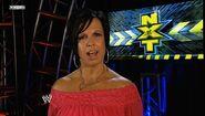 November 7, 2012 NXT results.00013