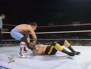 September 13, 1986 WWF Superstars.3