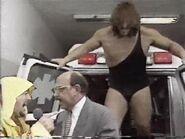 September 18, 1995 Monday Nitro.00001
