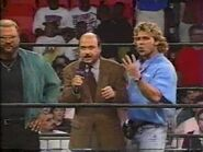 September 25, 1995 Monday Nitro.00015