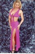 Tammy Sytch 4