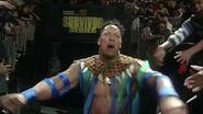 The Best and Worst of Survivor Series.00006