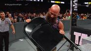 The Best of WWE NXT's Most Defining TakeOver Matches.00032