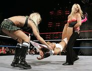 The Great American Bash 2006.16