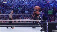 Triple H's Best WrestleMania Matches.00014