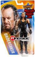 Undertaker (WWE Series 109)