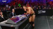 WWESUPERSTARS51211 29