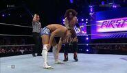 WWE Cruiserweight Classic 2016 (July 13, 2016).00018