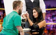 WWE NXT 10-5-10 016