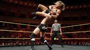 WWE United Kingdom Championship Tournament 2018 - Night 2.32