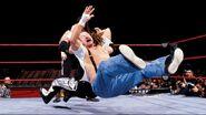 WrestleMania 14.15