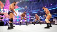 WrestleMania 34.41