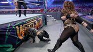 WrestleMania 34.91