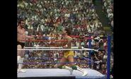 WrestleMania III.00009