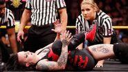 10-18-17 NXT 5