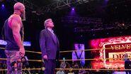 10-24-18 NXT 20