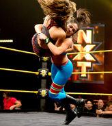 11-13-13 NXT 5