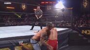 12-5-12 NXT 9