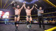 12.5.16 NXT.14