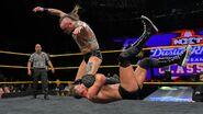 3-6-19 NXT 4