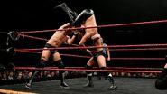 3-6-19 NXT UK 13