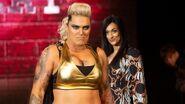 5-15-19 NXT UK 23