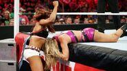 5-27-14 Raw 57