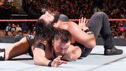 7-10-17 Raw 12