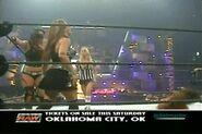 7-31-06 Raw 2