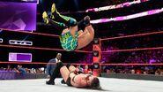 8-14-17 Raw 30