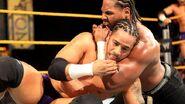9-27-11 NXT 17