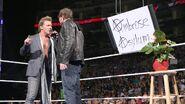 April 11, 2016 Monday Night RAW.47