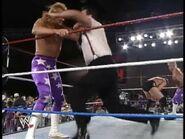 April 19, 1993 Monday Night RAW.00019
