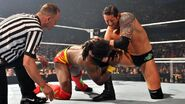 April 1 2011 Smackdown.3