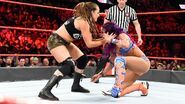 April 23, 2018 Monday Night RAW results.50