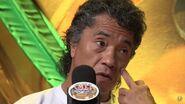 CMLL Informa (March 25, 2015) 15