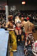 DDT New Year's Gift Special 2015 8