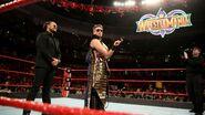 February 26, 2018 Monday Night RAW results.28