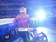 Hulk Hogan The Ultimate Anthology 17