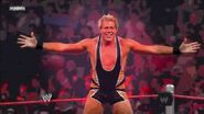 Jack Swagger9