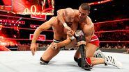 January 1, 2018 Monday Night RAW results.9