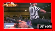 MLW Fusion 66 2
